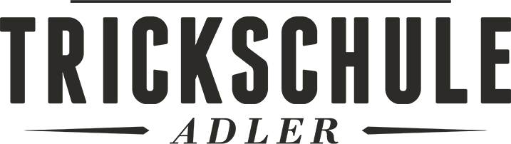 logo_nur-schrift_grau